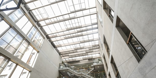 campus-antonio-varas-interior00