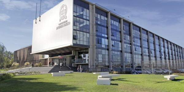 campus-concepcion-exterior