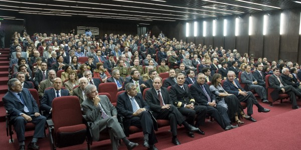 campus-concepcion-inauguracion-auditorio