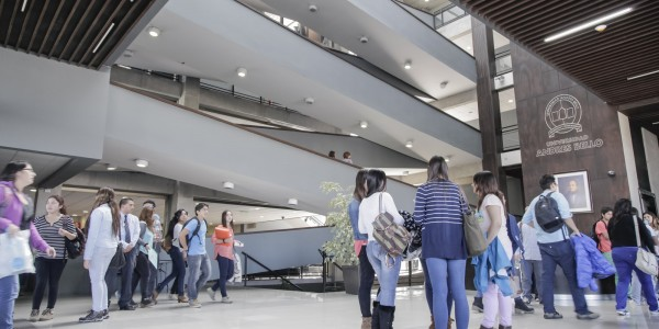 campus-concepcion-interior