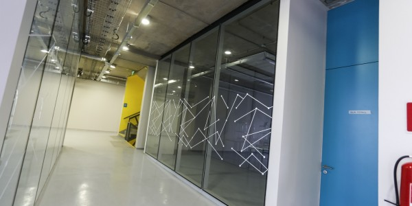 campus-creativo-interior00