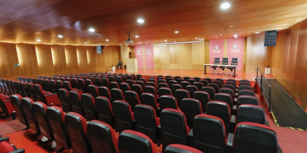 auditorio viña